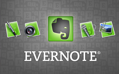 http://jacksiphone.files.wordpress.com/2009/03/evernote.jpg